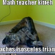 4.2 Isosceles Triangles