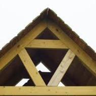 4.3 Triangle Inequalities