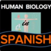 Urinary Homeostasis/Sistema Urinario y Mantenimiento de la Homeostasis