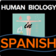 Polygenic Traits and Pleiotropy/Rasgos poligénicos y pleiotropía
