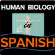 Recombinant DNA Technology/Tecnología de ADN recombinante
