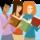 Book Reports: Choosing a Book