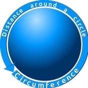 Math 6 Chapter 9-5: Circumference