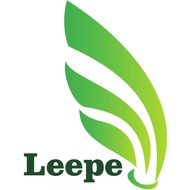 Leepe Tutorials