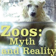 """Zoos: Myth and Reality"" & ""Zoos Connect Us to the Natural World"""