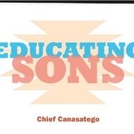 """Educating Sons"" & ""The First Americans"""