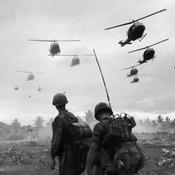 Origins of the Vietnam Conflict