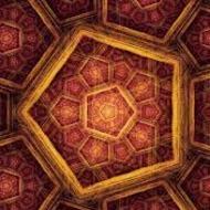 5.1- 5.2 Polygon angle sums