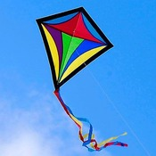 5.3 Kites and Trapezoids