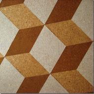 5.6 Special Parallelograms