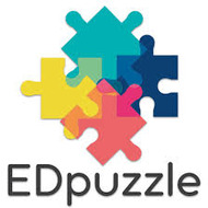 EdTech Resource:  EdPuzzle