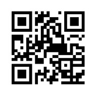 QR Code Creation