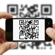QR Codes and Creating a Culture