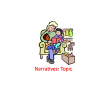 Narratives: Topic