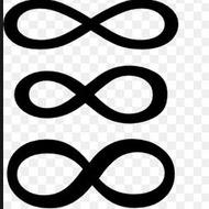 Notes 10-5 Infinite Geometric Series