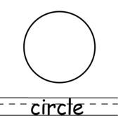 Lesson 6-19 Circles