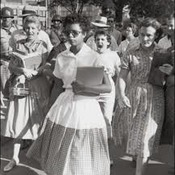 The Civil Rights and Education