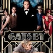 The Great Gatsby: Chapters Seven to Nine