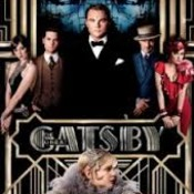The Great Gatsby: Chapter One to Three