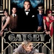 The Great Gatsby: Chapter Four to Six