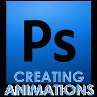 ADOBE PHOTOSHOP: Creating Animations