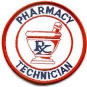 Introduction to Pharmacy Technician