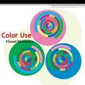 Visual Elements: Color Use