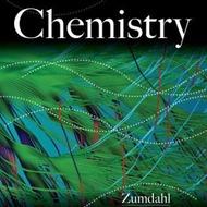 AP Chemistry Unit 2 Lecture 2