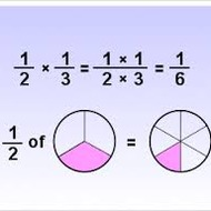 Basic Multiplication Concepts--Unit 9, Lesson 1