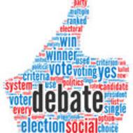 Impromptu Debate Tutorial