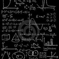 Geometry Formula Chart