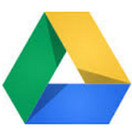 Google Drive - Professional Development