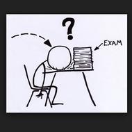 Final Exam Review Non Calculator