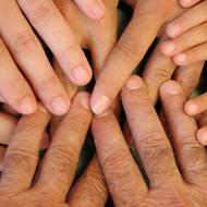 Los elementos para la unidad familiar