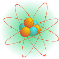 atomic mass and number practice
