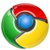 Useful Google Chrome Extensions For Teachers