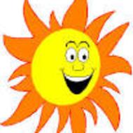The Sun, our Star