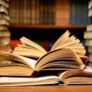 AP Literature and Composition Summer Reading