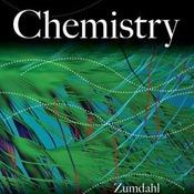 AP Chemistry Unit 2 Lecture 7