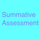 Punnett Squares- Summative Assessment