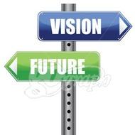 Mi futuro y yo