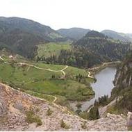 Szerbia Nemzeti Parkjai