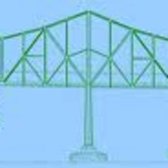 Cantilever Spans: A PBL Activity with Technology