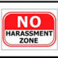 Liability and Prevention of Student to Student Harassment