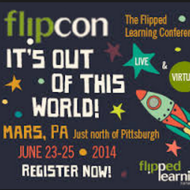 "Sample Tutorial for Flipcon14 - ""Sophia Learning - Free Resources for the Flipped Class"""