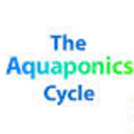 The Aquaponics System - Sustainable Farming