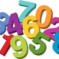 Numbers In Our Life