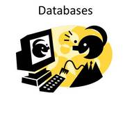 Research Sources: Online Research Databases