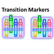 Transition Markers