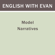 Model Narratives